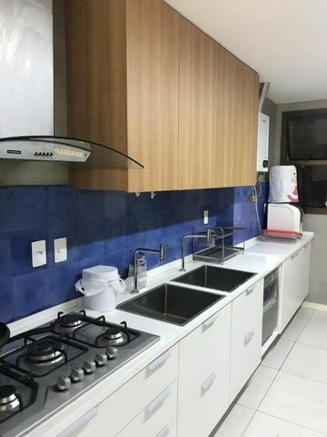 Mandara Kauai Excepcional Apartamento Maison (148 m2) - Foto 12