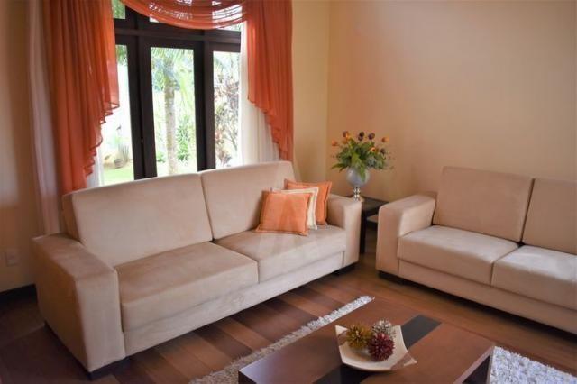 Casa à venda com 4 dormitórios em Santo antônio, Joinville cod:17681N/1 - Foto 2