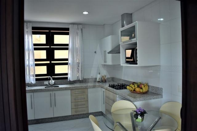 Casa à venda com 4 dormitórios em Santo antônio, Joinville cod:17681N/1 - Foto 18