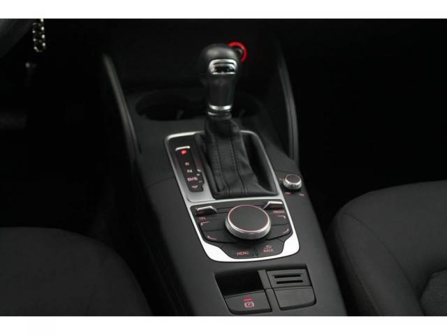 Audi A3 1.4 - Foto 11