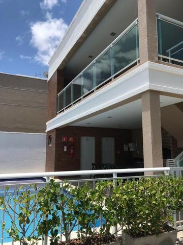 Duplex 3/4 em Condomínio no Eusébio - Próx Shopping Eusébio - Foto 20