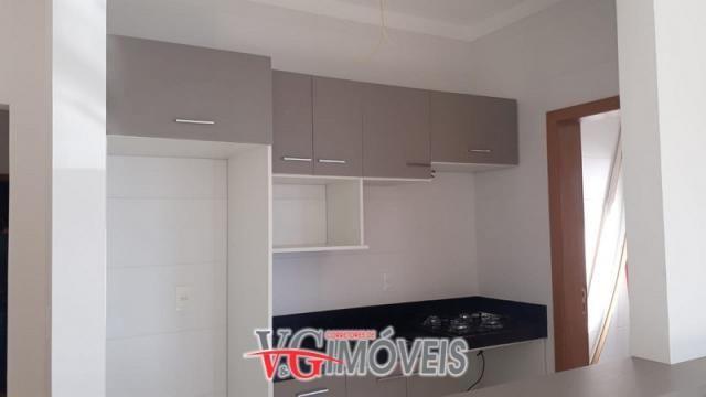 Apartamento à venda com 2 dormitórios em Barra, Tramandaí cod:241 - Foto 14