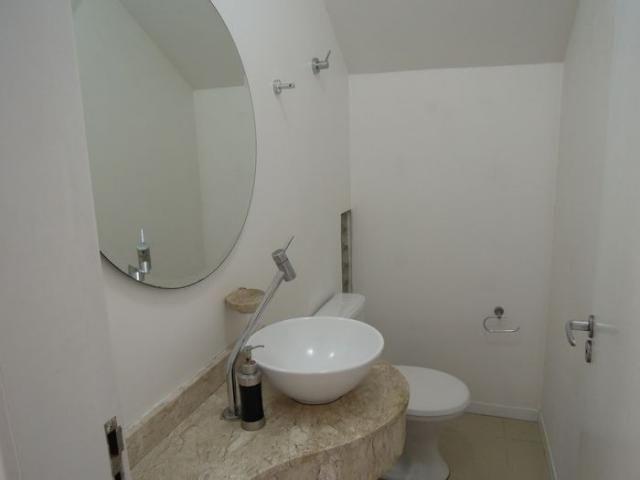 Casa à venda com 1 dormitórios em Saguaçu, Joinville cod:18104N/1 - Foto 10
