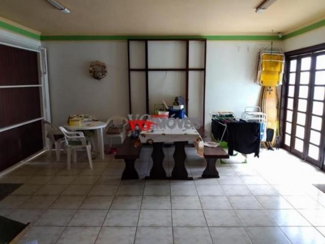 Casa à venda com 4 dormitórios em Mariápolis, Osório cod:120 - Foto 8