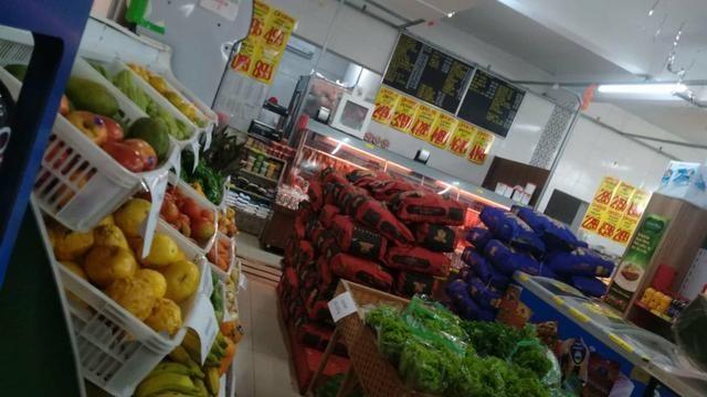 Vendo Mercado - Foto 3