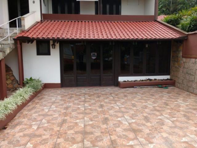 Casa à venda com 3 dormitórios em Bom retiro, Joinville cod:15080L - Foto 3