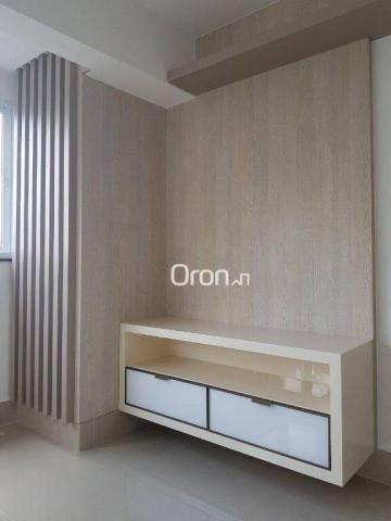 Apartamento à venda, 89 m² por R$ 340.000,00 - Jardim América - Goiânia/GO - Foto 9