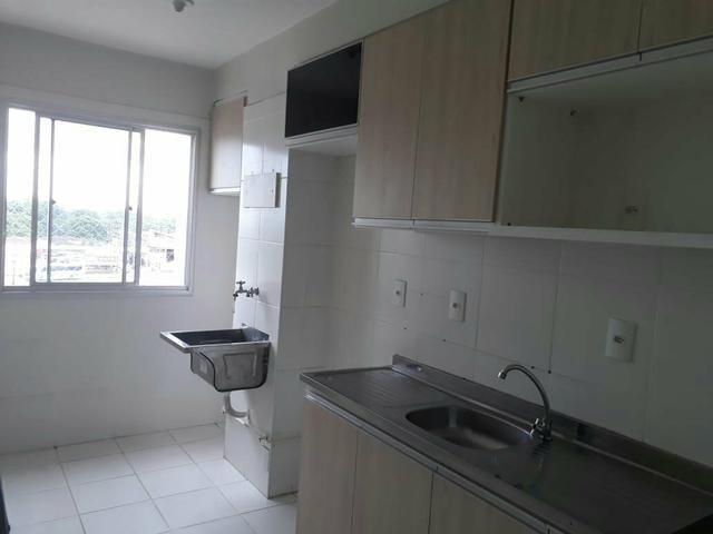 Vendo apartamento no condomínio Eco Parque - Foto 7