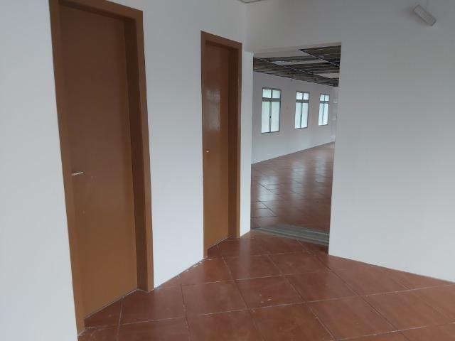 Aluguel, espaço para salão,escola dança etc - Foto 8