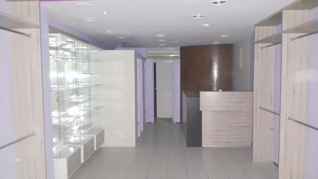 Loja para alugar, 35 m² por r$ 100,00/mês - aldeota - fortaleza/ce - Foto 8