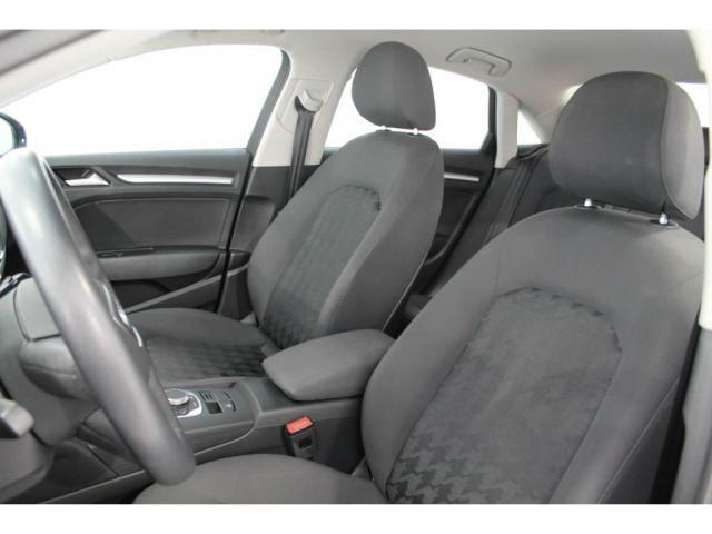 Audi A3 1.4 - Foto 15