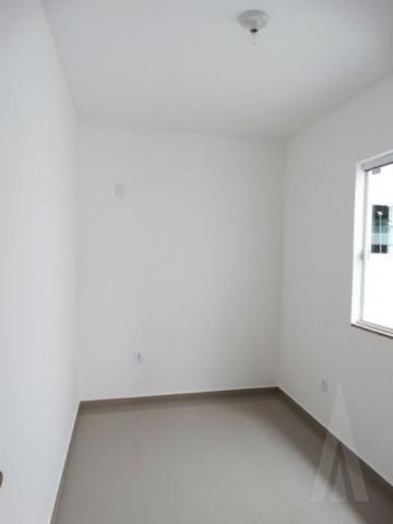 Casa à venda com 2 dormitórios em Boa vista, Joinville cod:13615 - Foto 9