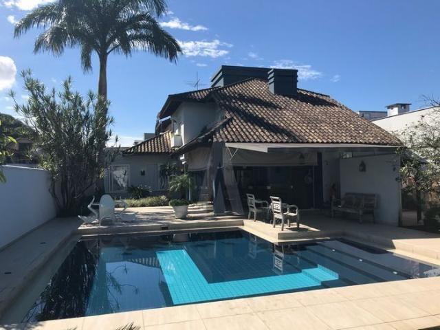 Casa à venda com 0 dormitórios em América, Joinville cod:18116N/1