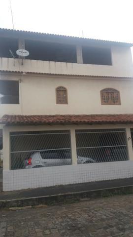 Casa aluguel temporada - Foto 3