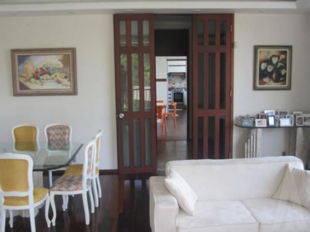 Casa à venda com 0 dormitórios em Boa vista, Joinville cod:10498 - Foto 8