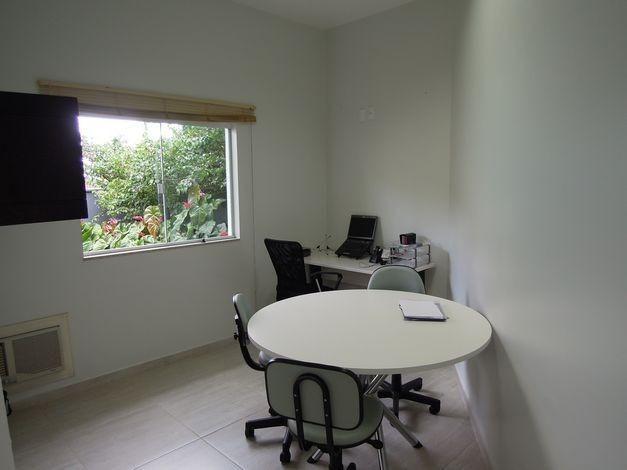 Casa à venda com 2 dormitórios em Glória, Joinville cod:15726N/1 - Foto 9