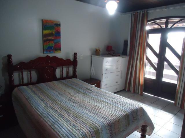 Casa à venda com 4 dormitórios em Aventureiro, Joinville cod:19253N - Foto 6