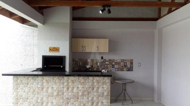 Casa à venda com 0 dormitórios em Ubatuba, São francisco do sul cod:19069N/1 - Foto 18