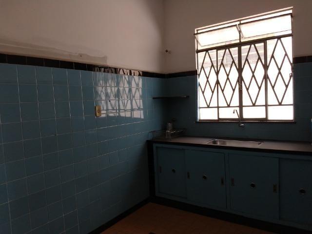 Apartamento 03 dormitórios, centro - Foto 10