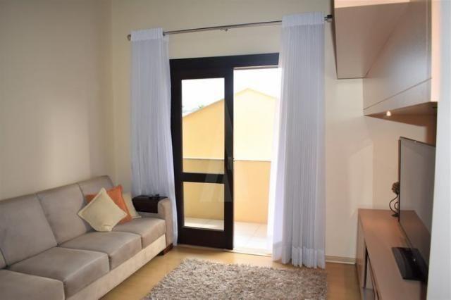 Casa à venda com 4 dormitórios em Santo antônio, Joinville cod:17681N/1 - Foto 5