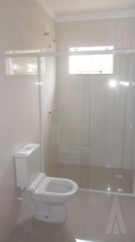 Casa de condomínio à venda com 2 dormitórios em Bom retiro, Joinville cod:17176/1 - Foto 9