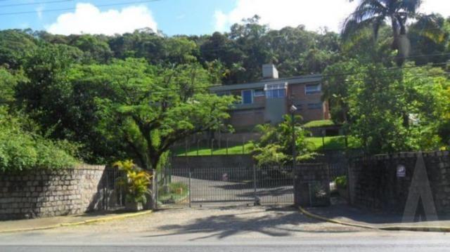 Casa à venda com 0 dormitórios em Boa vista, Joinville cod:10498 - Foto 2