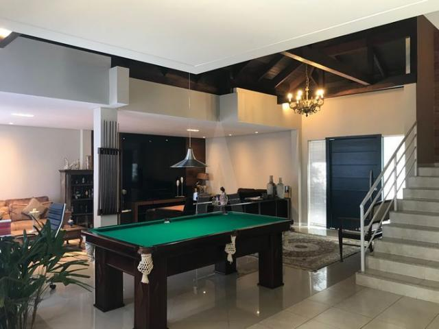 Casa à venda com 0 dormitórios em América, Joinville cod:18116N/1 - Foto 5