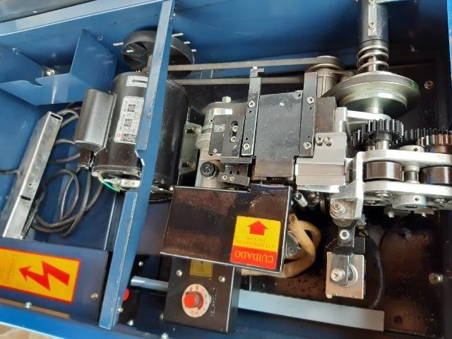Máquina de arquear Cyklop SP4 - Foto 2