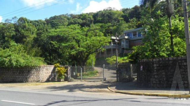 Casa à venda com 0 dormitórios em Boa vista, Joinville cod:10498 - Foto 5