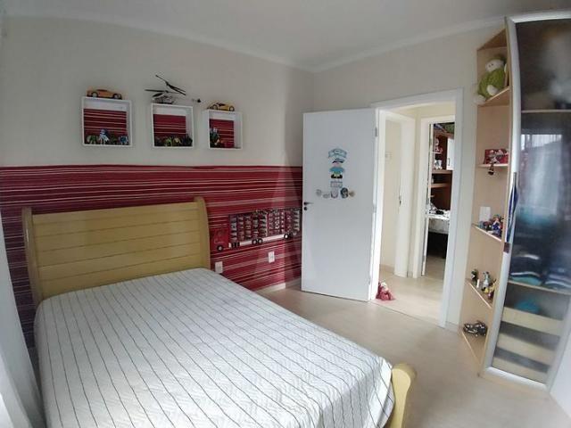 Casa à venda com 3 dormitórios em Bom retiro, Joinville cod:17912N - Foto 11
