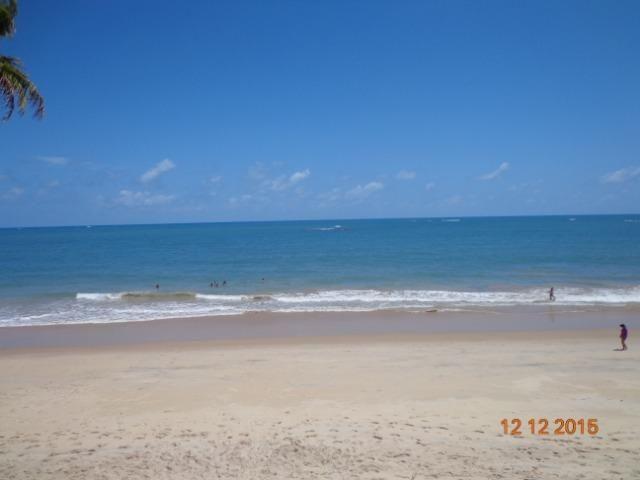 Excelente Casa em Praia de Tabatinga Lit. Sul da Paraíba. - Foto 17
