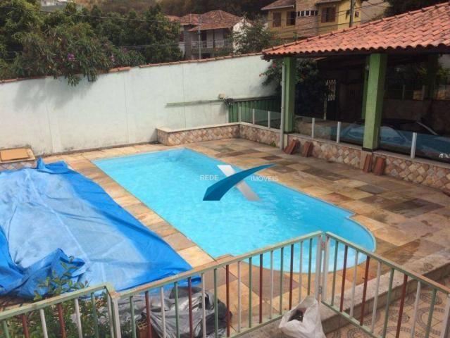 Casa à venda 3 quartos alvaro camargo. - Foto 9