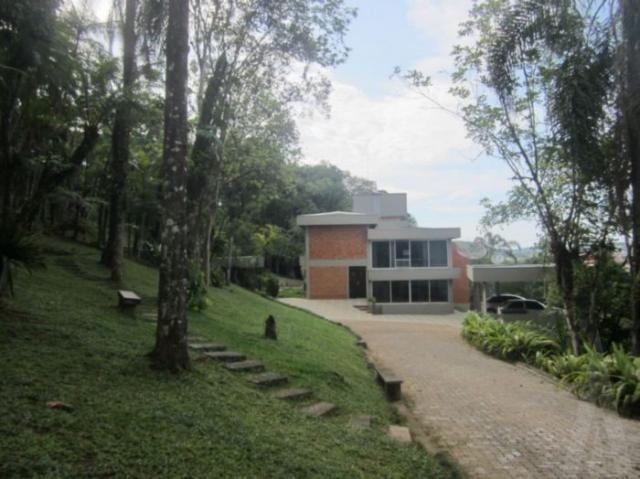Casa à venda com 0 dormitórios em Boa vista, Joinville cod:10498 - Foto 6