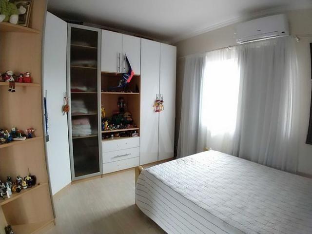 Casa à venda com 3 dormitórios em Bom retiro, Joinville cod:17912N - Foto 10