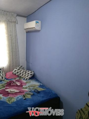 Apartamento à venda com 1 dormitórios em Humaitá, Porto alegre cod:186 - Foto 10