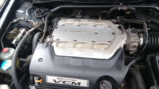 Honda Accord V6 - Foto 5
