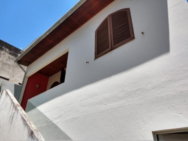 Apartamento 03 dormitórios, centro - Foto 12