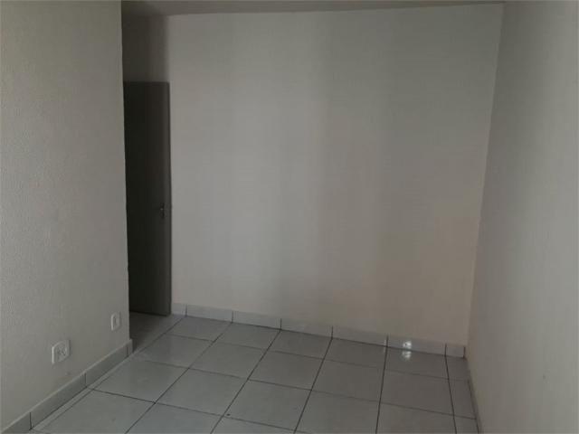 Apartamento à venda com 2 dormitórios em Piedade, Rio de janeiro cod:69-IM403836 - Foto 4