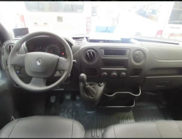 Renault Master 2019, facilito compra - Foto 3