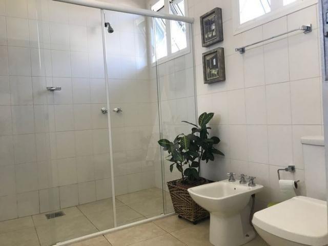 Casa à venda com 0 dormitórios em América, Joinville cod:18116N/1 - Foto 16