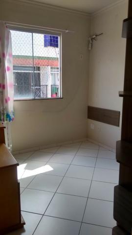 Apartamento 3/4 no Rio Leblon, Mário Covas - Passo a Parte R$70.000,00 - Foto 9