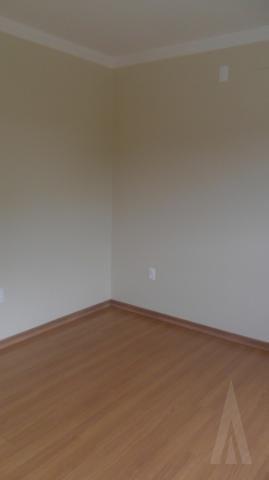 Casa de condomínio à venda com 2 dormitórios em Bom retiro, Joinville cod:17176/1 - Foto 6
