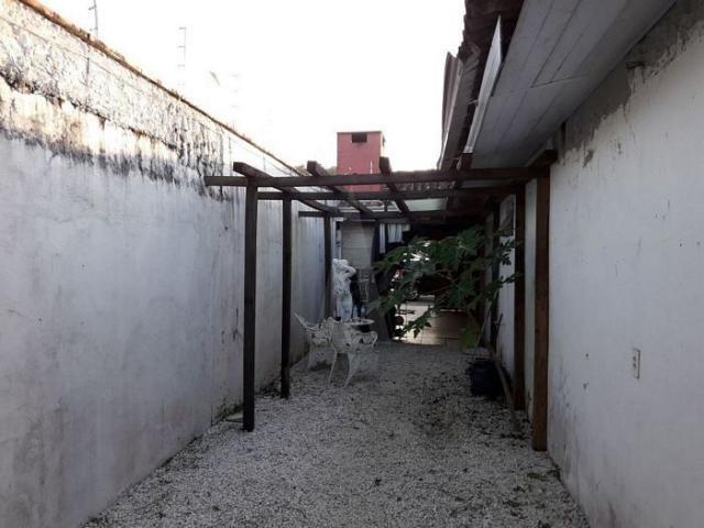 Escritório à venda com 2 dormitórios em Petrópolis, Joinville cod:18110N - Foto 3