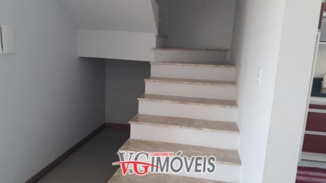 Casa à venda com 3 dormitórios em Recanto da lagoa, Tramandaí cod:243 - Foto 9