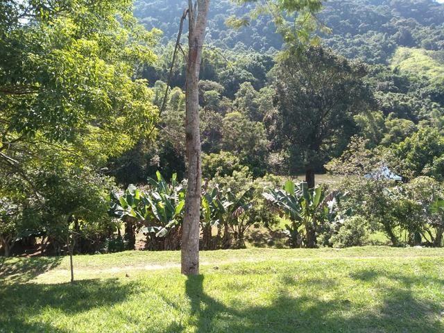 Terreno proximo do rio macaé - serra - Foto 3