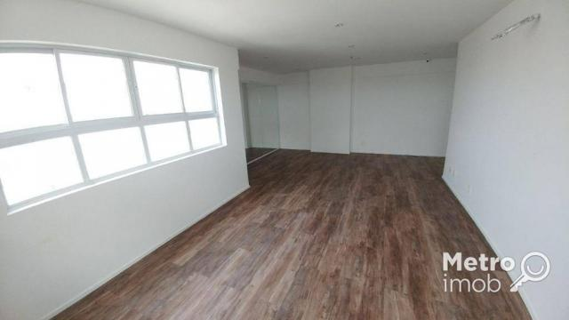 Apartamento com 2 quartos à venda, 66 m² por R$ 386.428 - Jardim Renascença - São Luís/MA - Foto 14