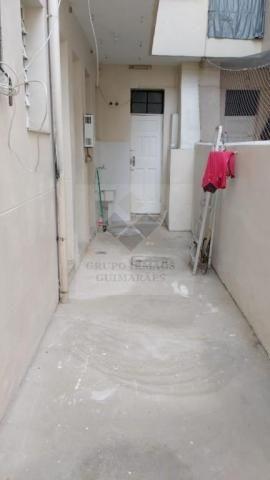 Apartamento - TIJUCA - R$ 1.850,00 - Foto 8