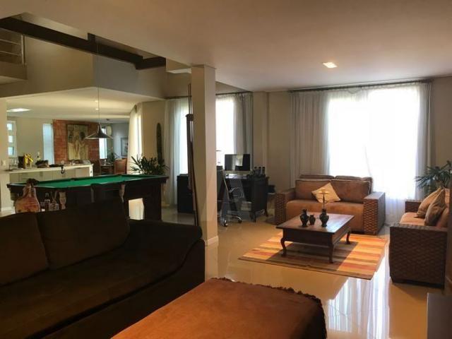 Casa à venda com 0 dormitórios em América, Joinville cod:18116N/1 - Foto 8