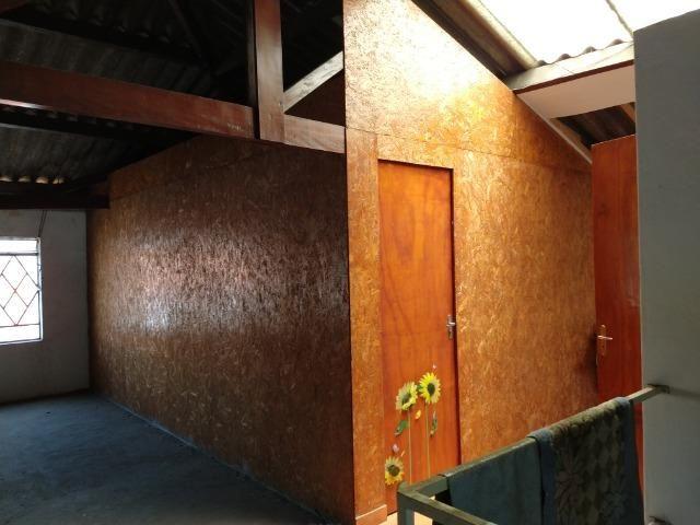 Apartamento 03 dormitórios, centro - Foto 18