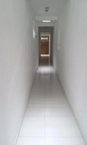Sala para alugar, 12 m² por r$ 800,00/mês - josé bonifácio - fortaleza/ce - Foto 4